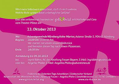 Girls4_Card_A6_RS_2013x05x29_Nuernberg_satzstand.jpg