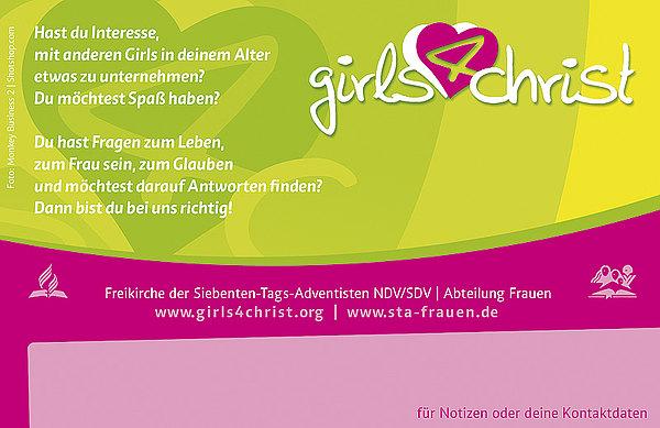 Girls4_Minicard_RS_2015x09x30_satzstand__3_.jpg