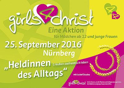 Girls4_Card_A6_FS_2016x07x06_nuernberg_B_satzstand.jpg