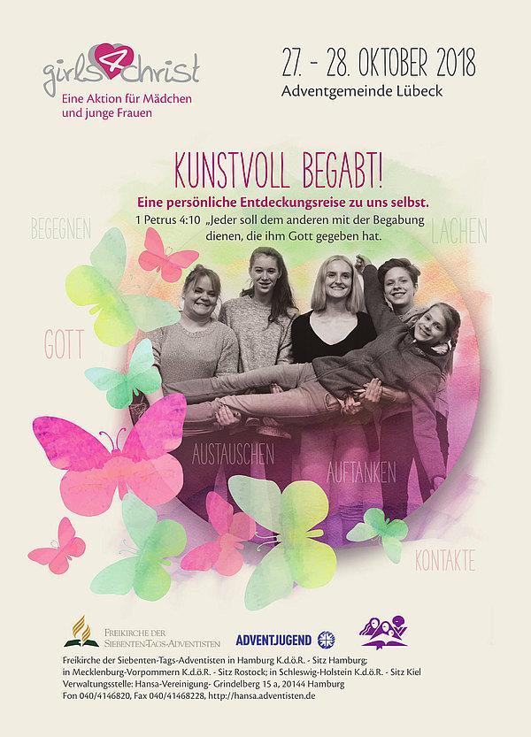 1-girls4christ-flyer-A6-105x148-print-2018.jpg