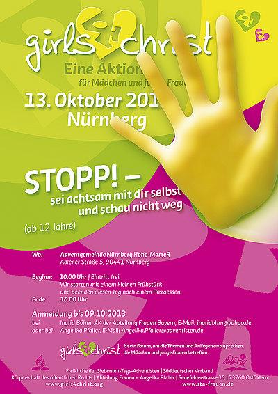 Girls4_Plakat_2013x05x29_Nuernberg_satzstand.jpg