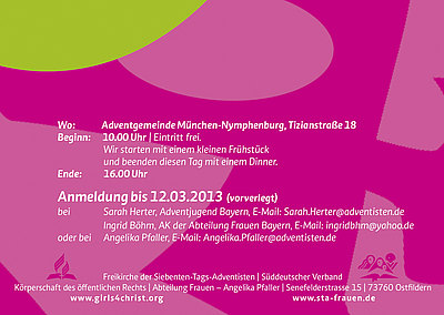 Girls4_Card_A6_RS_2013x01x17_Muenchen_WEB.jpg