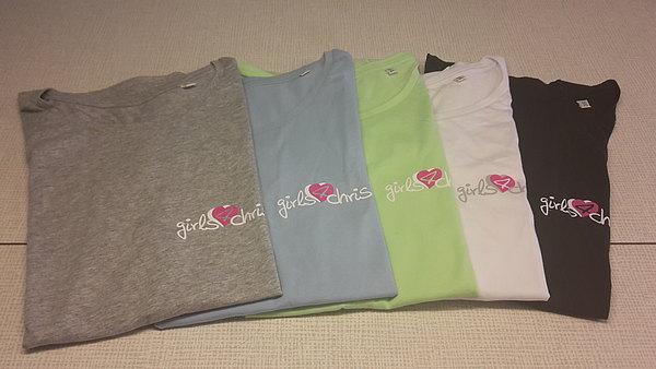 G4C_T-Shirt_3.jpg