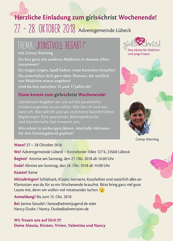 2-girls4christ-flyer-A6-105x148-print-2018.jpg