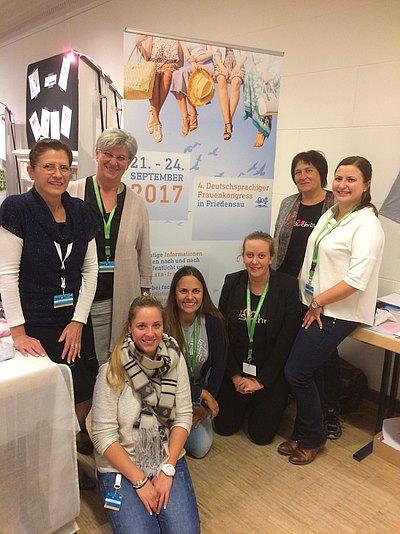 Schleichwerbung_Frauenkongress_2017.jpg