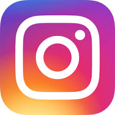 Logo_instagram.jpeg